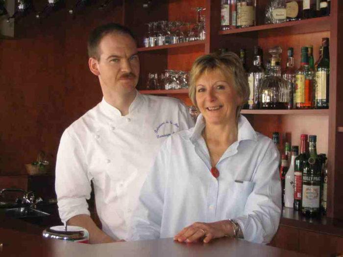 restaurant-de-la-mer-pirou-plage