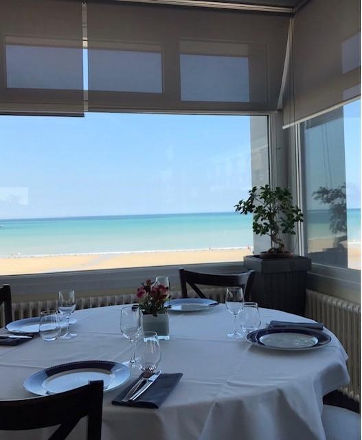 restaurant-de-la-mer-pirou-vue
