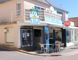 restaurant-ilot-pirou