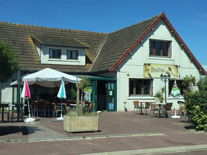 restaurant-la-badine-creances-M.choquet