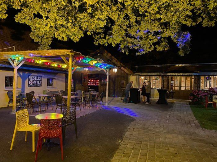 restaurant-la-campagnette-lessay-2