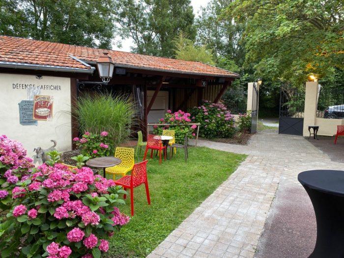 restaurant-la-campagnette-lessay-3