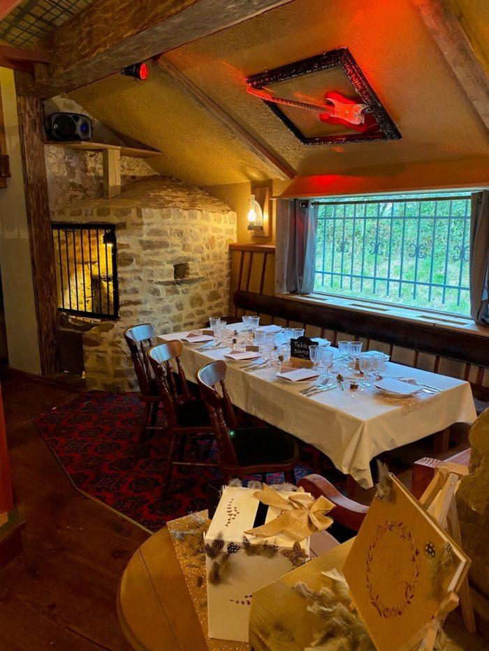 restaurant-la-campagnette-lessay-6