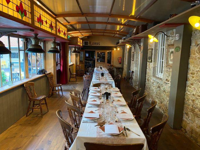 restaurant-la-campagnette-lessay-7