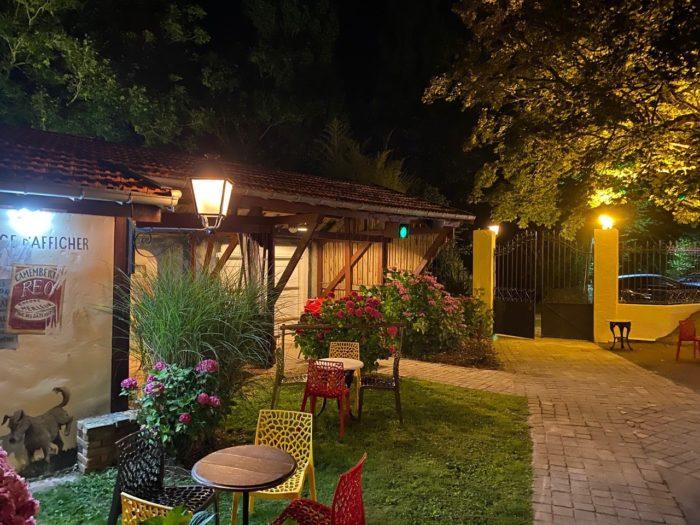 restaurant-la-campagnette-lessay