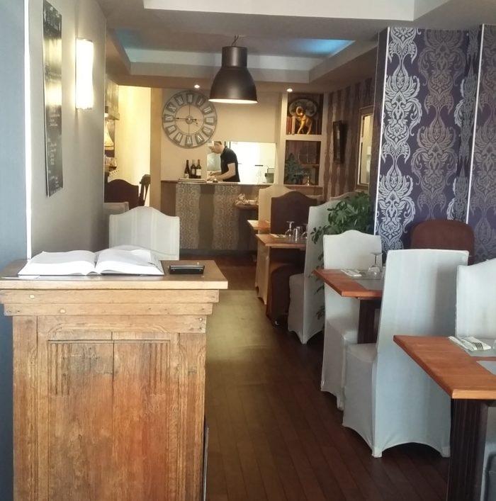 restaurant-la-cite-radieuse-la-haye-2