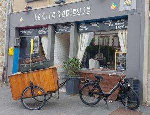 restaurant-la-cite-radieuse-la-haye-3