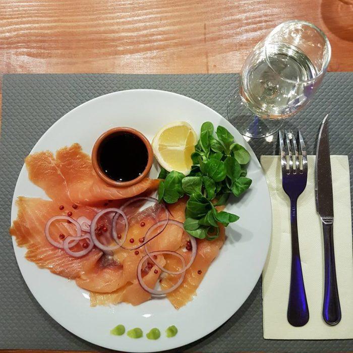 restaurant-la-cite-radieuse-la-haye-5