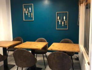 restaurant-ladebarque-pirou-2