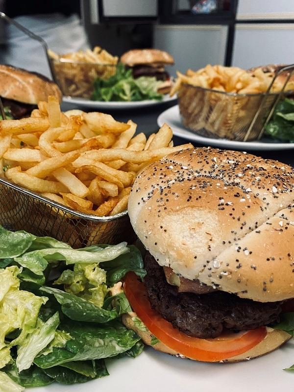 restaurant-le-commerce-la-haye-2–bd