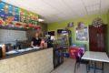 restaurant-le-marmara-S.Georges