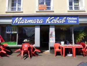 restaurant-le-marmara-periers-exterieur-S.Georges