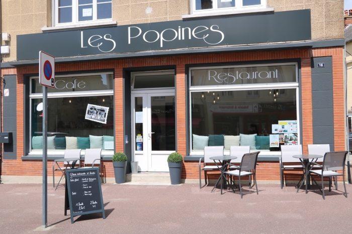 restaurant-les-popines-la-haye