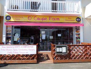 restaurant-o-coupe-faim-pirou-1-S.Georges