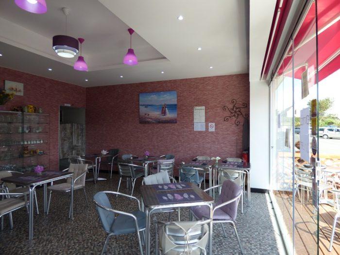 restaurant-o-coupe-faim-pirou-2-S.Georges