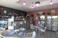 restaurant-o-coupe-faim-pirou-3-S.Georges