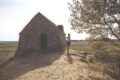 saint-germain-sur-ay-corpsdegarde–clairedrapier