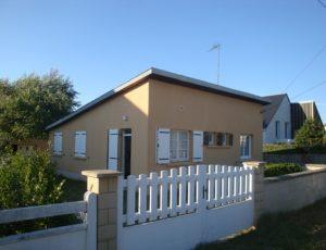 saint-germain-sur-ay-gite-delaunay-maison