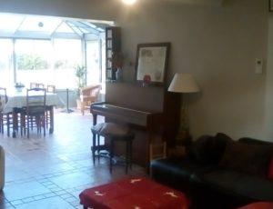 saint-germain-sur-ay-meuble-la-tourelle—salle