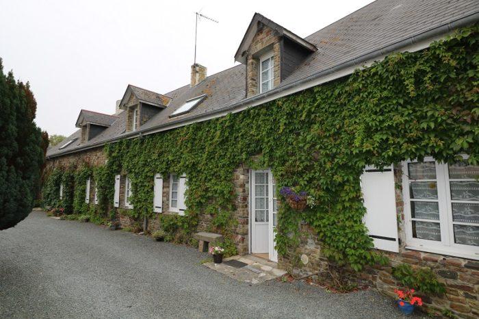 saint-germain-sur-ay-meuble-les-hirondelles-1-MLEPRIEUR