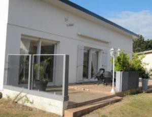 saint-germain-sur-ay-meuble-les-paquerettes-terrasse