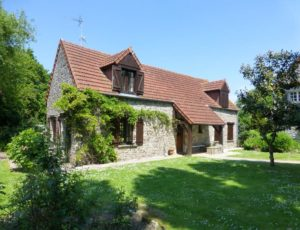 saint-nicolas-de-pierrepont-meuble-stable-cottage-1