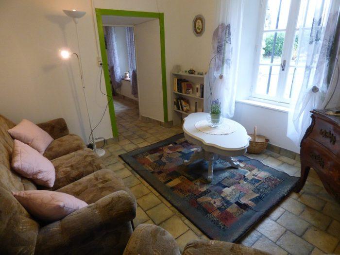 saint-patrice-de-claids-meuble-la-bayonnerie-2