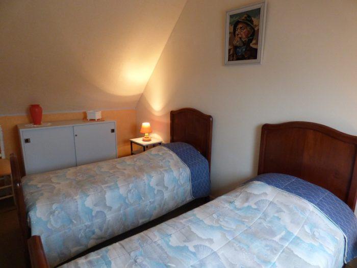 saint-patrice-de-claids-meuble-la-bayonnerie-3