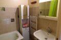 saint-patrice-de-claids-meuble-la-bayonnerie-catherine-bain