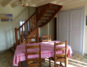 saint-patrice-de-claids-meuble-la-bayonnerie-catherine-salle