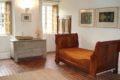 saint-patrice-de-claids-meuble-la-guerrie-chambre2