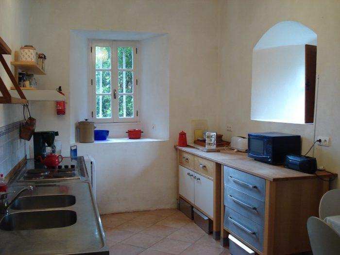saint-patrice-de-claids-meuble-la-guerrie-cuisine