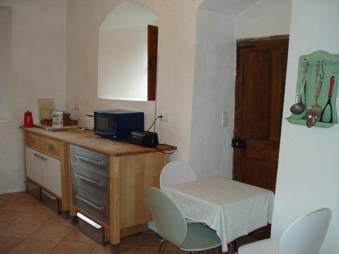 saint-patrice-de-claids-meuble-la-guerrie-cuisine2