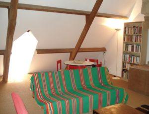 saint-patrice-de-claids-studio-la-guerrie-canape