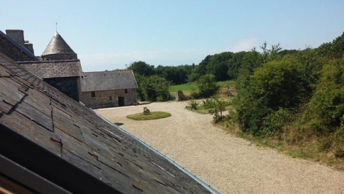 saint-remy-des-landes-meuble-domaine-de-la-besliere-2pers-2