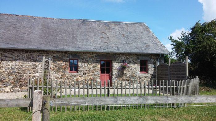 saint-remy-des-landes-meuble-domaine-de-la-besliere-2pers-3