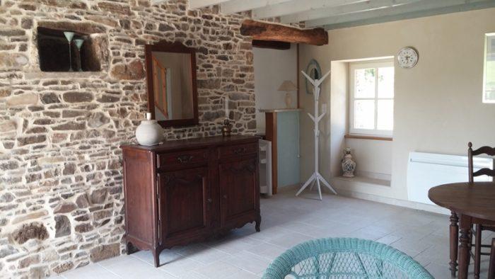saint-remy-des-landes-meuble-domaine-de-la-besliere-2pers-4