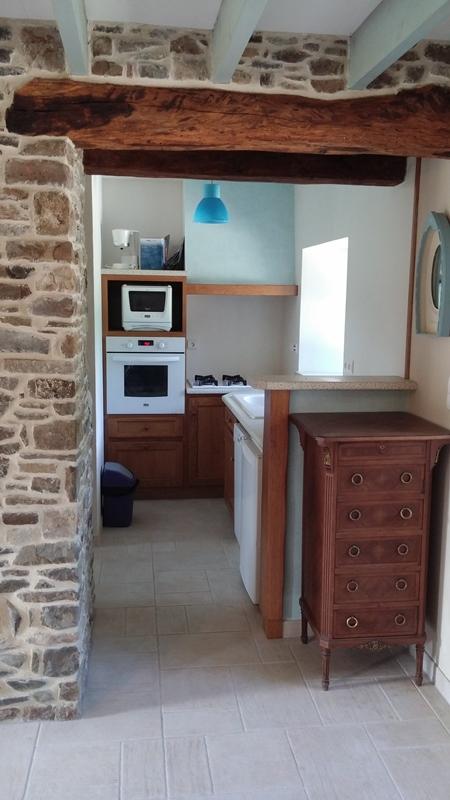 saint-remy-des-landes-meuble-domaine-de-la-besliere-2pers-8