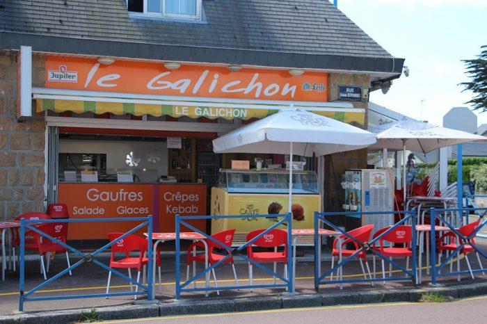 snack-le-galichon-pirou-1