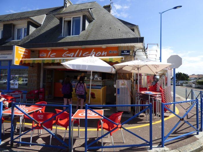 snack-le-galichon-pirou-2