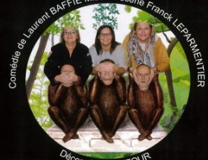 theatre-les-bonobos