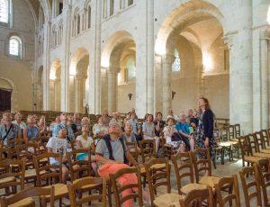 visite-abbaye-2