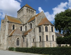 visite-abbaye-lessay-MCHOQUET